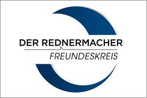 rednermacher